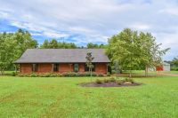 Home for sale: 3397 Hwy. 52 E., Bethpage, TN 37022