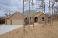 Home for sale: 3486 Antler Valley, Guthrie, OK 73044