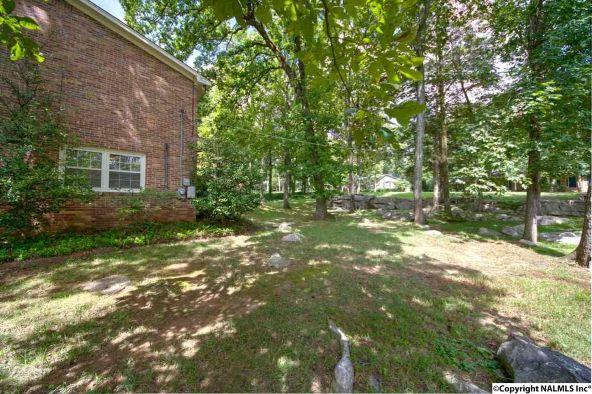 5718 S.E. Tannahill Cir., Huntsville, AL 35802 Photo 21