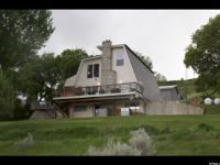 Home for sale: 4730 N. 1600 E., Preston, ID 83263