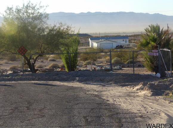 5095 Concho Pl., Topock, AZ 86436 Photo 2