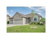 Home for sale: 1309 N.E. 29th St., Ankeny, IA 50021