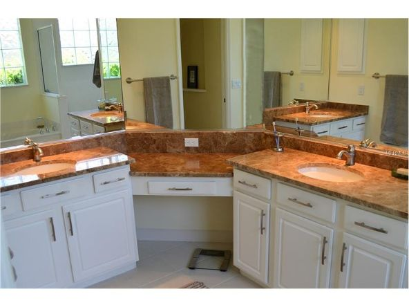 6619 Grand Point Avenue, University Park, FL 34201 Photo 17
