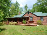 Home for sale: 5392 Juliette Rd., Juliette, GA 31046