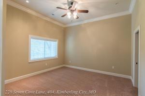 228 Seven Cove Ln. #404, Kimberling City, MO 65686 Photo 36
