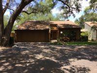 Home for sale: 5518 Pheasant Ln., Bradenton, FL 34209