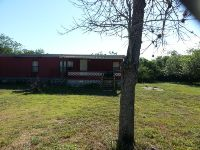 Home for sale: 735 N. Granja St., Clewiston, FL 33440