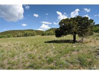Home for sale: 0000 Rocky Mountain Rd., Poncha Springs, CO 81242