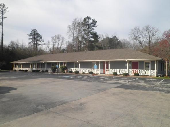 1776 N. Jefferson St., Milledgeville, GA 31061 Photo 1