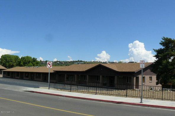1055 Ruth St., Prescott, AZ 86301 Photo 1