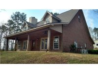 Home for sale: 3442 Williams Rd., Wetumpka, AL 36092
