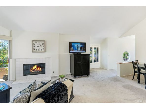 110 Baycrest Ct., Newport Beach, CA 92660 Photo 7
