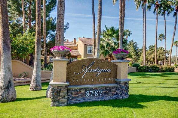 8787 E. Mountain View Rd., Scottsdale, AZ 85258 Photo 30