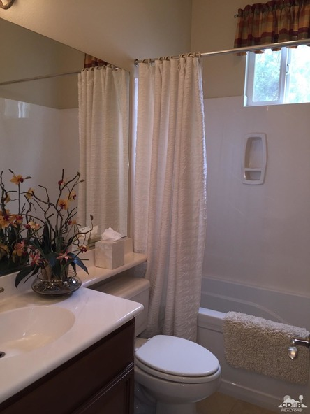 60463 White Sage Dr., La Quinta, CA 92253 Photo 8