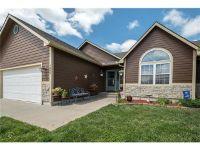 Home for sale: 1005 Lisa Ct., Baldwin City, KS 66006