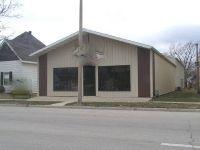 Home for sale: 508 Poplar, Centralia, IL 62801
