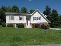 Home for sale: 256 Hummingbird, Princeton, WV 24740