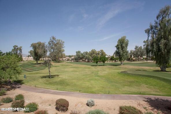 7760 E. Gainey Ranch Rd., Scottsdale, AZ 85258 Photo 27