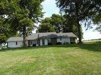 Home for sale: 8182 Farm Rd. 2140, Cassville, MO 65625