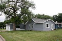 Home for sale: 407 Prairie St., Harrisburg, SD 57032