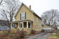 Home for sale: 638 Enterprise St., Elgin, IL 60120