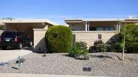 Home for sale: 9806 W. Teakwood Dr., Sun City, AZ 85351