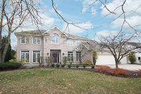 Home for sale: 2024 Palmer Dr., Naperville, IL 60564