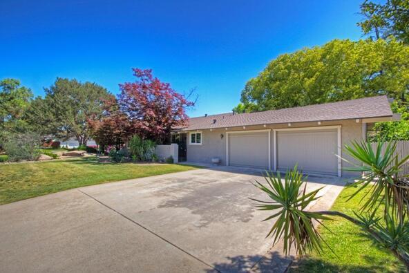 6436 N. Lafayette Avenue, Fresno, CA 93711 Photo 31