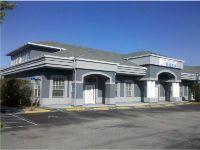 Home for sale: 2815 Alt 19, Palm Harbor, FL 34683