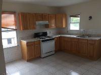 Home for sale: 10-12 Houston St., Newark, NJ 07105