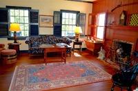 Home for sale: 1401 N. Hillside Dr., North Myrtle Beach, SC 29582