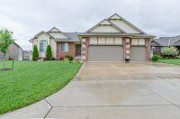 Home for sale: 10936 W. Hampton Lakes St., Maize, KS 67101