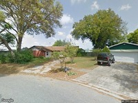 Home for sale: Ridgetop, Valrico, FL 33594