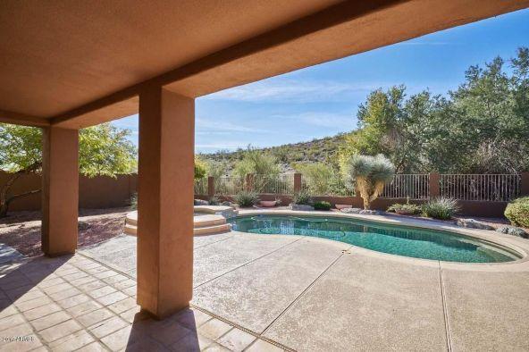14236 S. 12th St., Phoenix, AZ 85048 Photo 31