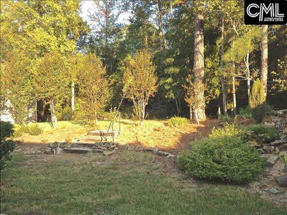 31 Haven Ridge Ct., Columbia, SC 29212 Photo 16