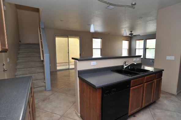 2728 N. Neruda, Tucson, AZ 85712 Photo 17