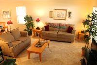 Home for sale: 800 Mallery St., Saint Simons, GA 31522