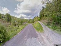Home for sale: Mcdevitt Rd., Marshall, NC 28753