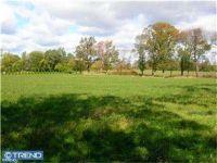 Home for sale: Lot 1 Ohlinger Rd., Shoemakersville, PA 19555