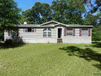 Home for sale: 20353 E. Fm 16, Winona, TX 75792