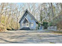 Home for sale: 460 Glades Rd., Gatlinburg, TN 37738