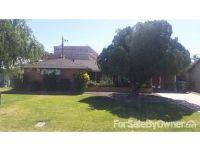 Home for sale: 4507 2nd Ave., Phoenix, AZ 85013
