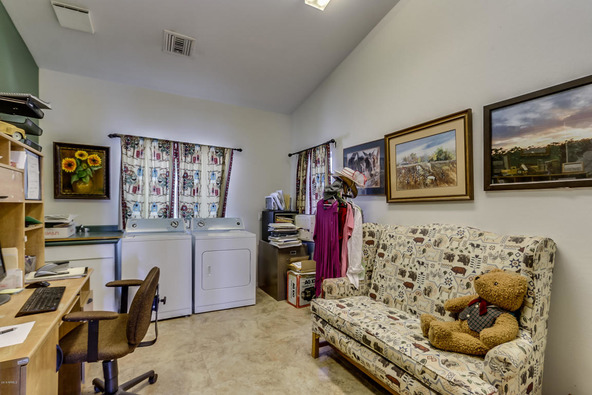 555 W. Casa Grande Lakes Blvd. N., Casa Grande, AZ 85122 Photo 84