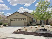 Home for sale: 10755 Clear Vista, Reno, NV 89521