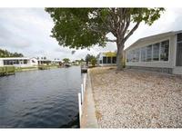 Home for sale: 4972 Gulfgate Ln., Saint James City, FL 33956