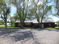 Home for sale: 990 Main St., Meeker, CO 81641