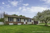 Home for sale: 2749 Pohens Avenue N.W., Grand Rapids, MI 49544