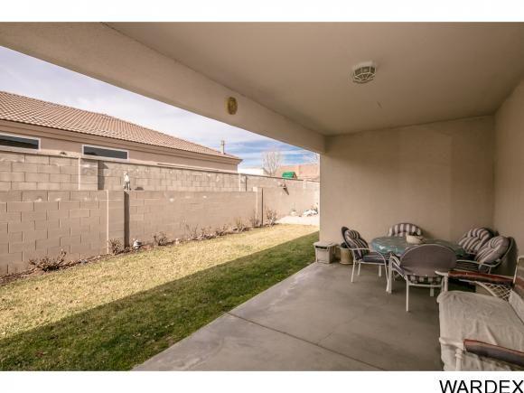 3959 Walleck Ranch Dr., Kingman, AZ 86409 Photo 32