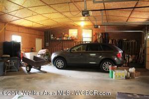 178 Camp Jimmy Goodwin Rd., Jasper, AL 35503 Photo 19