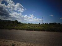 Home for sale: Lot 23 Camino del Sur, Alamogordo, NM 88310